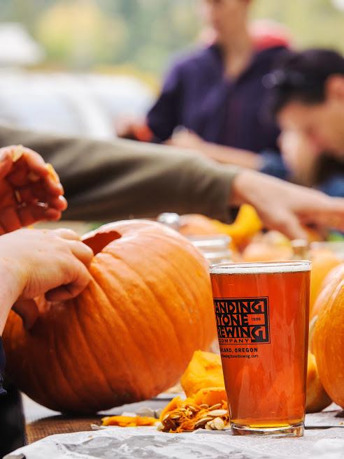 pumpkins-pints-2