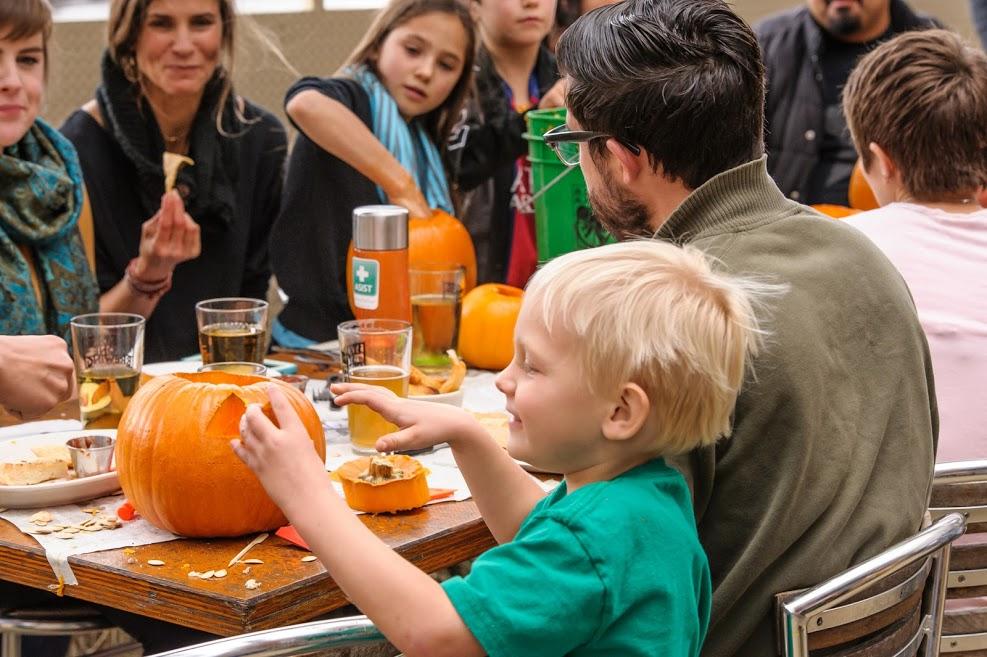 pumpkins-pints-6