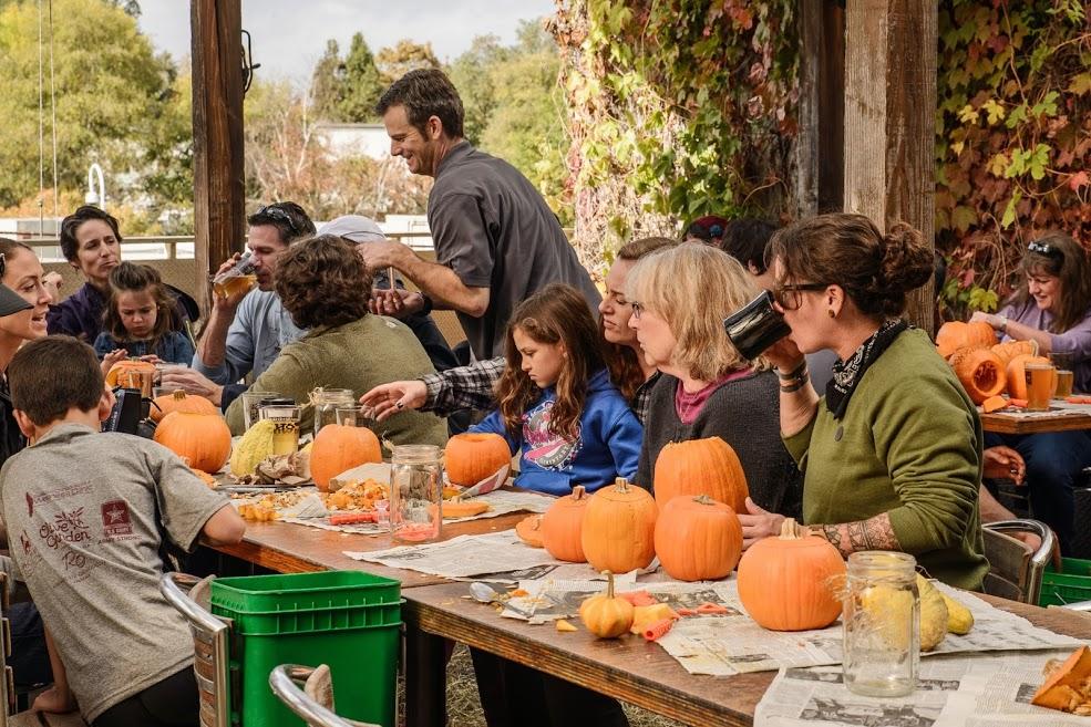 pumpkins-pints