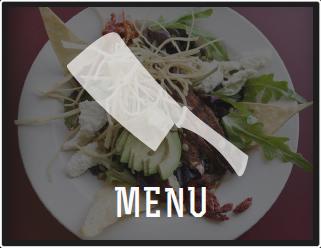 Standing Stone Restaurant Menu