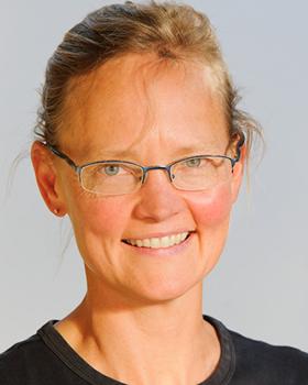 Kari Jorgensen