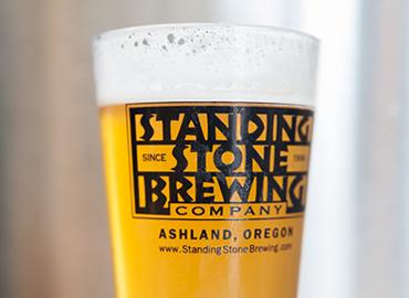 I Heart Oregon Ale